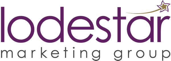 lodestar marketing group