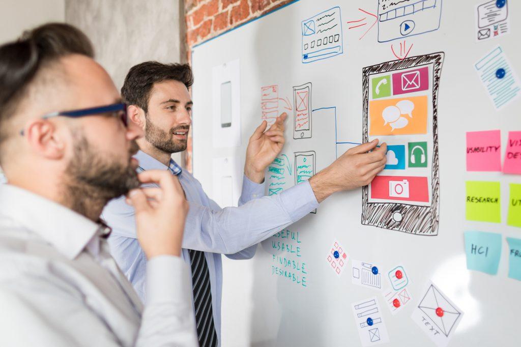 social-media-industry-report