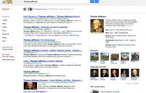google-knowledge