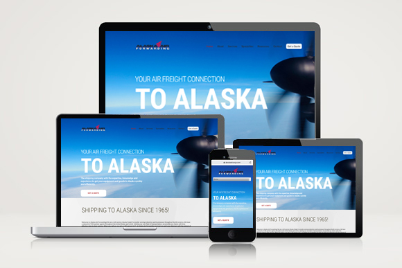 mobile-compatible-web-design-development-seattle-1