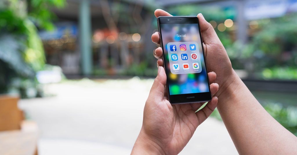 What does Google Mobile-First Indexing Mean for My SEO and Website